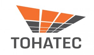 TOHATEC Logo