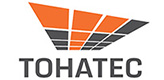 TOHATEC web solutions Logo