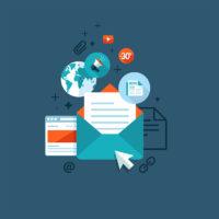 Mailserver konfiguration