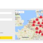 mea-händlersuche-karte