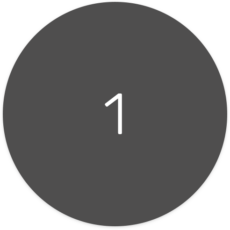 1-konzeption-beratung