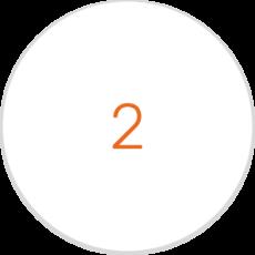 2-webdesign