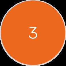 3-webentwicklung