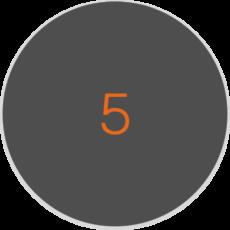 5-hosting