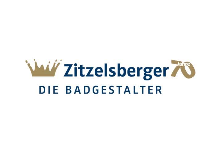 Zitzelsberger Logo