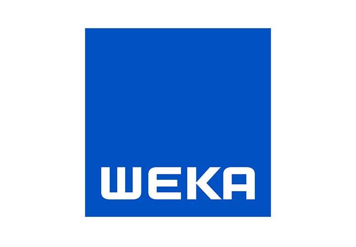 WEKA Logo