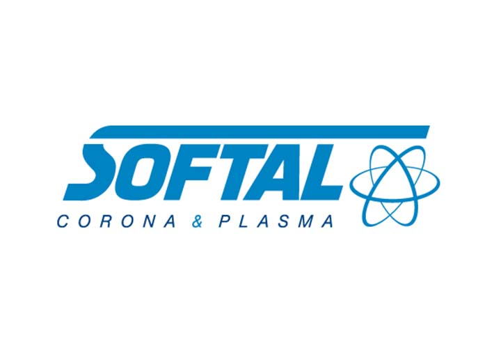 softal