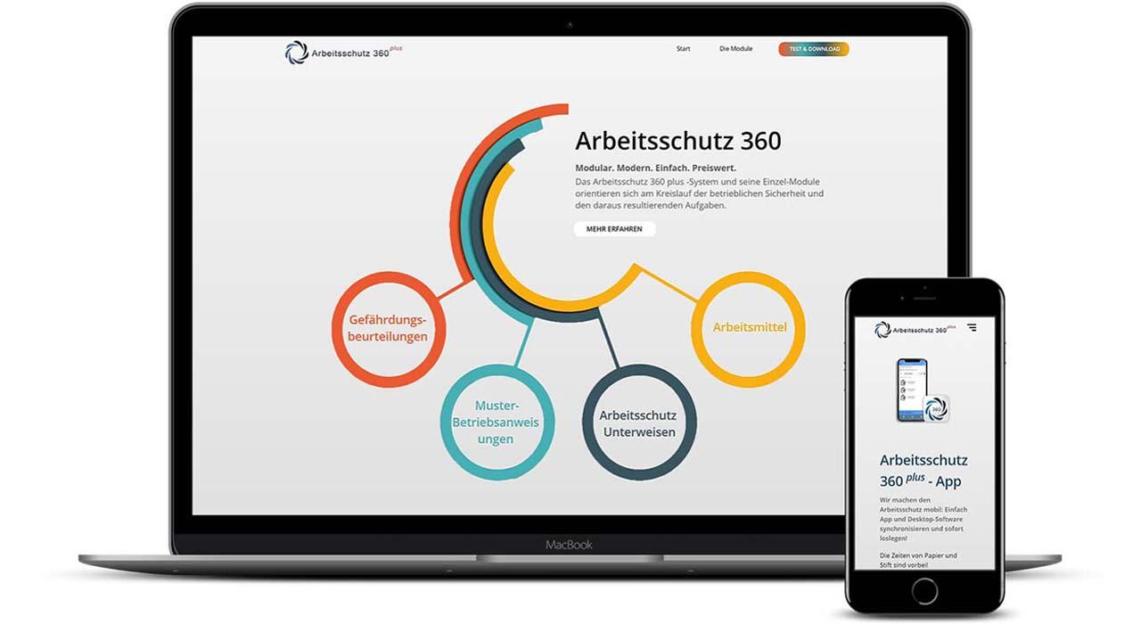 arbeitsschutz360