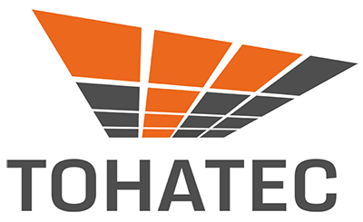 TOHATEC web solutions